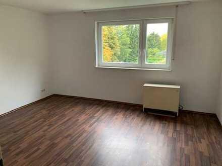 Ruhige 2-Zimmer-Wohnung mit Balkon und Einbauküche in Schwarzwald-Baar-Kreis