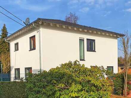 Modernes Neubauprojekt in ruhiger Lage von KL-Stelzenberg - direkt zum Einziehen und Wohlfühlen