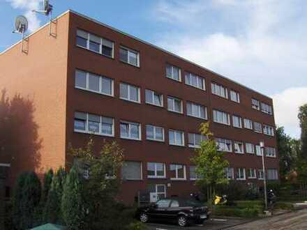 Schöne 3,5 Zimmer Wohnung in Selm