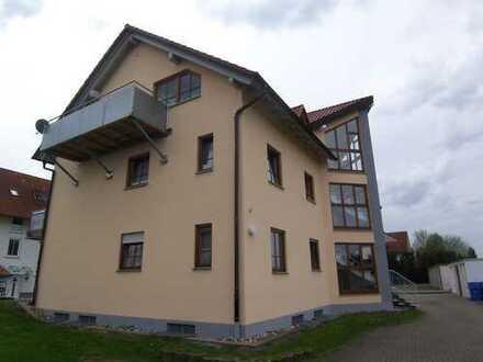 3-Zi-DG-Wohnung WE links