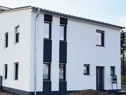 Freistehendes Zweifamilienhaus! Kaufen statt Mieten! Warum Miete zahlen?