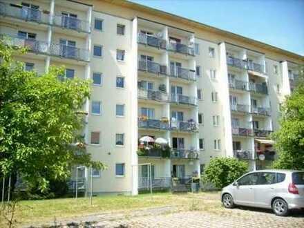 Sonneberg - 2 Raum Wohnung 346 EUR warm