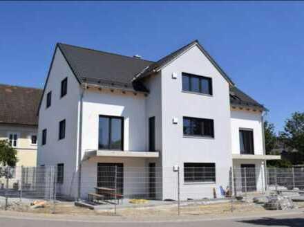 920 €, 92 m², 3 Zimmer