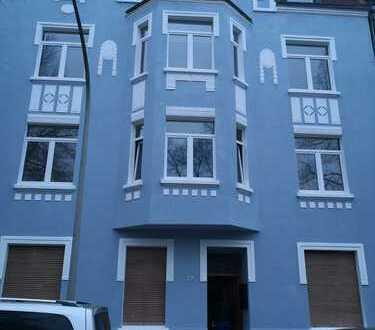 Renovierte 2-Zimmer Wohnung in Duisburg-Beeck