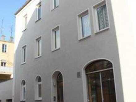 Schöne 2-Zimmer Wohnung in Lechhausen zentral am Schlössle