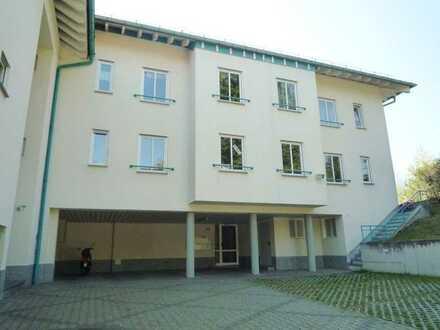 ++ 3-Raum-Dachgeschoss-Wohnung in der Zadera ++