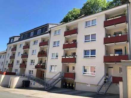 Fischertal mit Blick über die Stadt!! 242 m² mit Aufzug, Stellpl.+ Dachterrasse!!