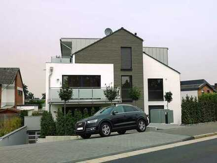 Exklusive Neubau Luxuswohnungen mit top Ausstattung