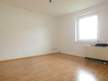 Gut geschnittene 2-Zimmer-Wohnung in Schönberg!