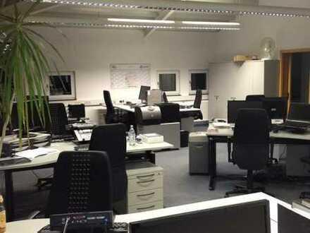 Coworking Space - Mieten Sie einen Desk!