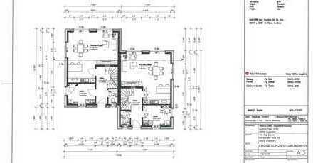 850 €, 114,3 m², 8 Zimmer