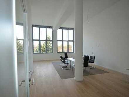 Büroloft zum KAUF +++ 130 m² in PIRNA
