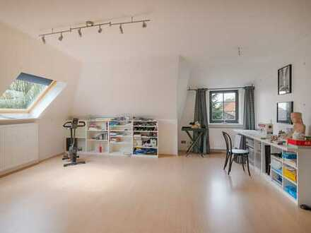 Elegantes Einfamilienhaus in Nordfriesland