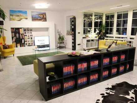 Luxus-Komfort-ETW116 qm. bevorzugte Wohnlage in Schwerte-Holzen
