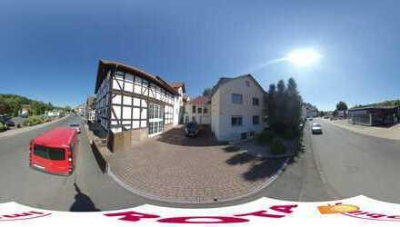 Erdgeschoss Wohnung auf ca. 70 m² *** ruhige Lage *** alles in unmittelbarer Nähe ***