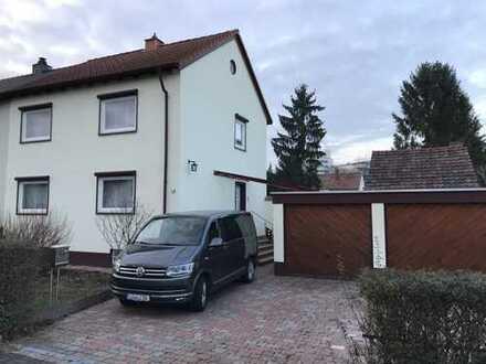 Schönes Haus mit fünf Zimmern in Ludwigshafen am Rhein,