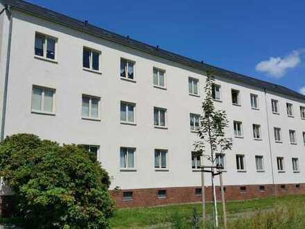 *** Investieren Sie doch in einer denkmalgeschützten Wohnanlage von Chemnitz Gablenz!***