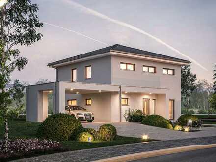 Das beste Haus bauen- natürlich mit massa!!!