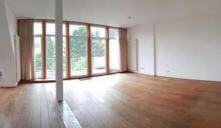 Schöne 3-Zimmer-Wohnung in Köln-Riehl