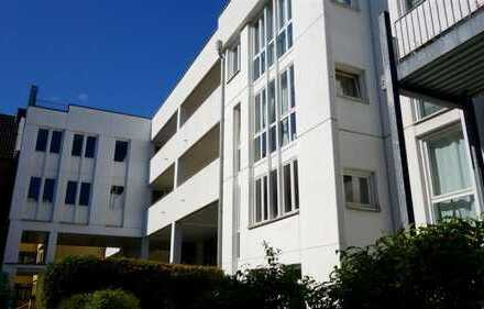 Bürofläche variabel gestaltbar / zentrale Lage in Bonn-Bad Godesberg