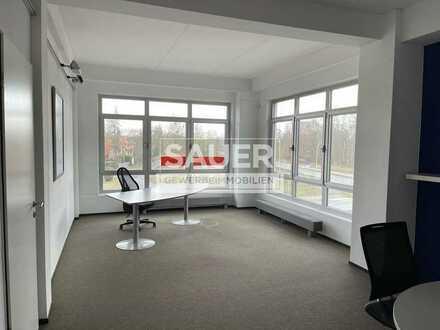 250 m² sehr ansprechende Büroeinheit in Brieselang! *2634*