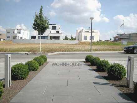 **ERSTBEZUG+SCHICKER NEUBAU+Dachterrasse+hochwertige Ausstattung, mit Garten und Garage++Zwenkau**