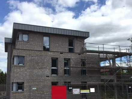 Stilvolle Neubau-Eigentumswohnung in Etzhorn