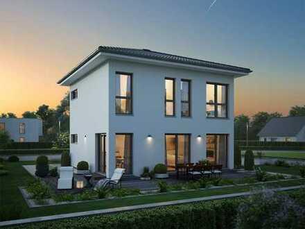 Erleben Sie ein wunderschönes Haus auf einem ruhigen Grundstück!