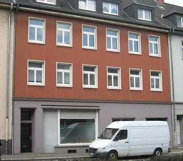 Altbauwohnung in Bottrop- Stadtmitte