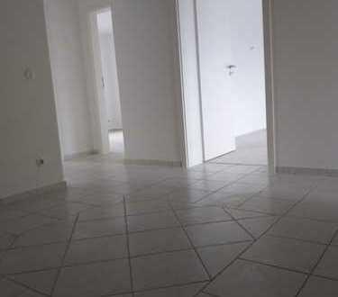 88 m² Wohnung in Duisburg Neudorf zu vermieten