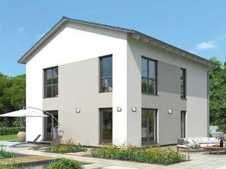 Ohne Eigenkapital möglich. Mietkaufimmobilie in Biesdorf-Süd abzugeben.