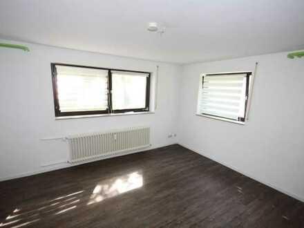 1-Zimmer-Wohnung in schöner Wohnlage