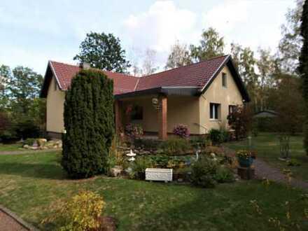 Top-Haus in Top-Lage von Halle/S. in Kröllwitz