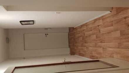 Kleines gemütliches Zimmer in 4er WG ab 01.02.2019