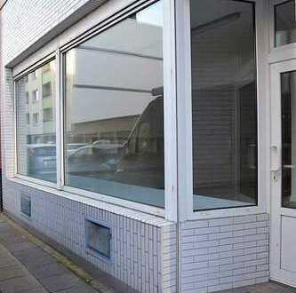 Büro-/Wohn-/Praxisräume inkl. Terrasse&Garten zzgl. Garage. Top Lage in Köln-Deutz -PROVISIONSFREI-
