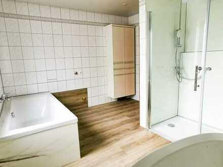 Modern geschnittene Wohnung  1178.0 € - 157.0 m² - 5.0 Zi.