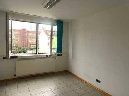 Attraktive, gepflegte 2-Zimmer-Wohnung zur Miete in Dortmund