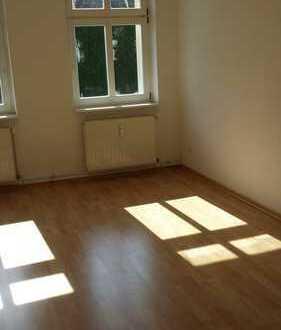 20qm Zimmer in 2er WG Nähe HTW