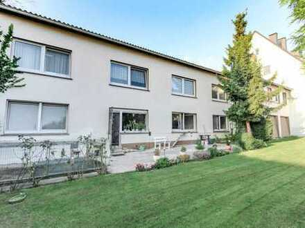390 €, 67 m², 2 Zimmer