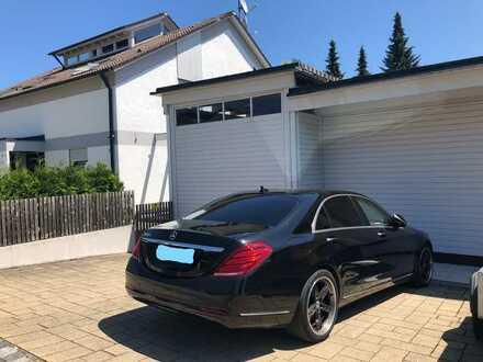 Exclusive Doppelhaushälfte in Bergheim DIREKT vom EIGENTÜMER ohne PROVISION