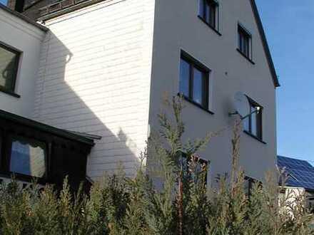 Gemütliche DG-Wohnung in Uersfeld, Vulkaneifel