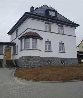 Top-renovierte Villa