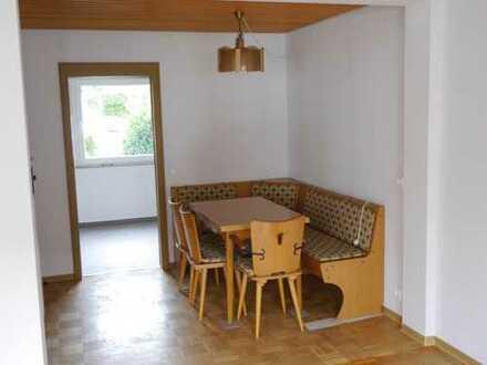 Schönes Haus mit fünf Zimmern in Esslingen (Kreis), Plochingen
