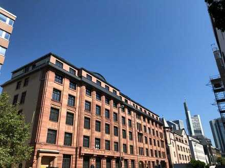 *jetzt mit Video* WILLKOMMEN im KaiserYard G 44, Neubauwohnung: Hier traumhafte 2 Zi. Wohnung