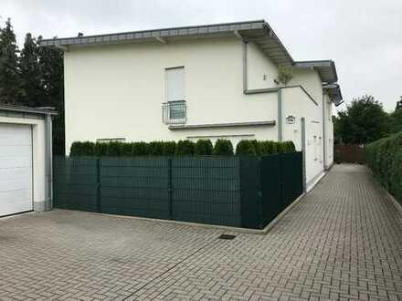 279.000 €, 102 m², 3 Zimmer