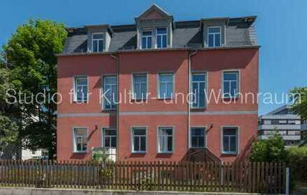 SfKW - Anmietung ab 04/2019 - 52 m2 - Einbauküche - Tageslichtbad - Terrasse - Garten - Stellplatz