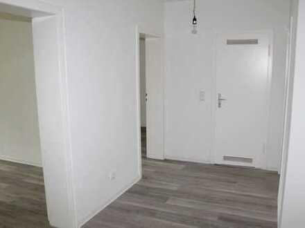 Tolle 3-Zimmer-Wohnung in Essen Kray: Ankommen und wohlfühlen mit einem Monat mietfrei!