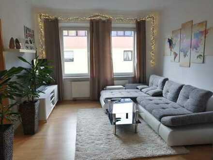 880€ / Monat - 56.0 m² - 2.0 Zi.