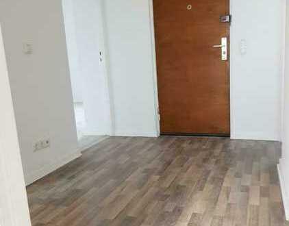 Neuwertige 3-Zimmer-Wohnung mit Balkon in Chorweiler, Köln