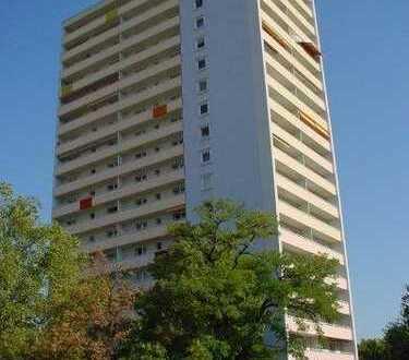 WG - Wohnung
